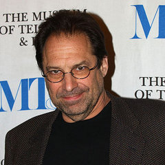 famous quotes, rare quotes and sayings  of David Milch