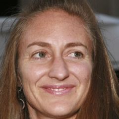 famous quotes, rare quotes and sayings  of Mary Pierce