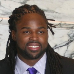 famous quotes, rare quotes and sayings  of Torrey Smith