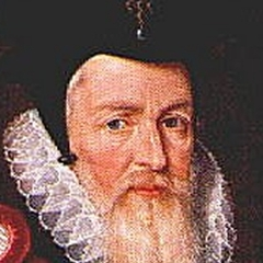 famous quotes, rare quotes and sayings  of William Cecil, 1st Baron Burghley
