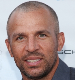 famous quotes, rare quotes and sayings  of Jason Kidd
