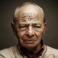 famous quotes, rare quotes and sayings  of Colin Dexter
