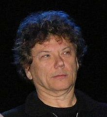 famous quotes, rare quotes and sayings  of Jerry Harrison
