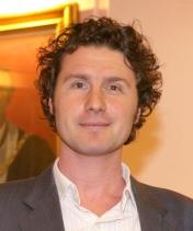 famous quotes, rare quotes and sayings  of Ben Goldacre