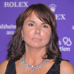 famous quotes, rare quotes and sayings  of Patty Smyth