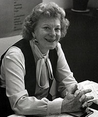 famous quotes, rare quotes and sayings  of Virginia Satir