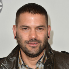 famous quotes, rare quotes and sayings  of Guillermo Diaz