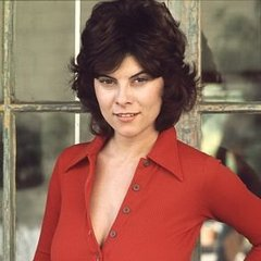 famous quotes, rare quotes and sayings  of Adrienne Barbeau
