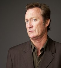 famous quotes, rare quotes and sayings  of Bryan Brown