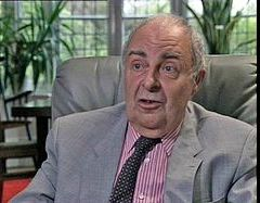 famous quotes, rare quotes and sayings  of Nigel Kneale
