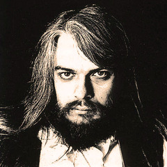 famous quotes, rare quotes and sayings  of Leon Russell