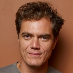 famous quotes, rare quotes and sayings  of Michael Shannon