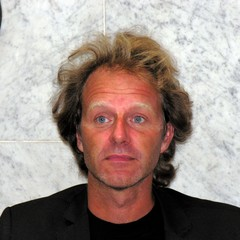 famous quotes, rare quotes and sayings  of John Ajvide Lindqvist