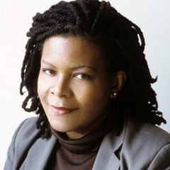 famous quotes, rare quotes and sayings  of Annette Gordon-Reed