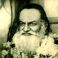 famous quotes, rare quotes and sayings  of Brahmananda Saraswati