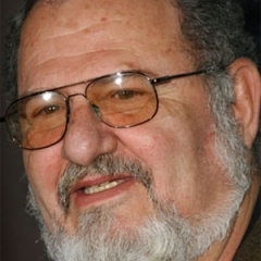 famous quotes, rare quotes and sayings  of John Milius