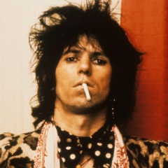 famous quotes, rare quotes and sayings  of Keith Richards