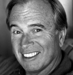 famous quotes, rare quotes and sayings  of Ken Auletta
