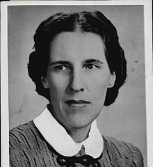 famous quotes, rare quotes and sayings  of Catherine Drinker Bowen