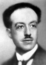 famous quotes, rare quotes and sayings  of Louis de Broglie