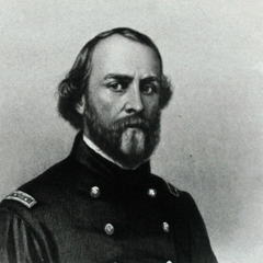 famous quotes, rare quotes and sayings  of Sullivan Ballou