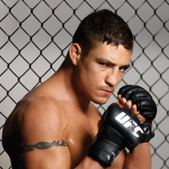 famous quotes, rare quotes and sayings  of Diego Sanchez