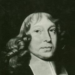 famous quotes, rare quotes and sayings  of Samuel Rutherford