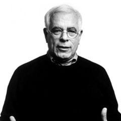 famous quotes, rare quotes and sayings  of Peter Eisenman