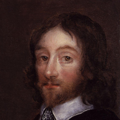 famous quotes, rare quotes and sayings  of Thomas Browne