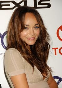 famous quotes, rare quotes and sayings  of Ashley Madekwe