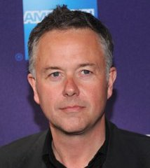 famous quotes, rare quotes and sayings  of Michael Winterbottom