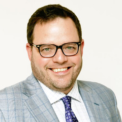 famous quotes, rare quotes and sayings  of Jay Baer