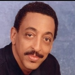 famous quotes, rare quotes and sayings  of Gregory Hines