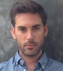 famous quotes, rare quotes and sayings  of Drew Fuller