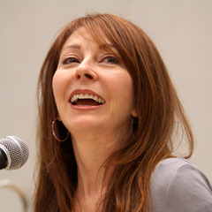 famous quotes, rare quotes and sayings  of Cassandra Peterson