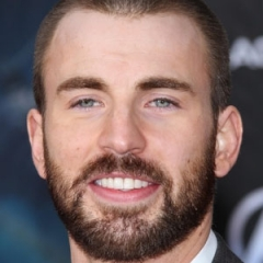 famous quotes, rare quotes and sayings  of Chris Evans