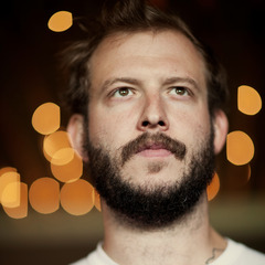 famous quotes, rare quotes and sayings  of Justin Vernon
