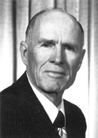 famous quotes, rare quotes and sayings  of Lester Roloff