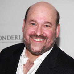 famous quotes, rare quotes and sayings  of Frank Wildhorn