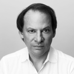 famous quotes, rare quotes and sayings  of Adam Gopnik