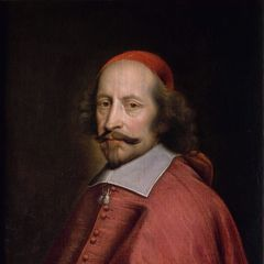 famous quotes, rare quotes and sayings  of Cardinal Mazarin