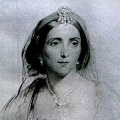 famous quotes, rare quotes and sayings  of Lady Hester Stanhope