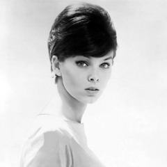 famous quotes, rare quotes and sayings  of Yvonne Craig