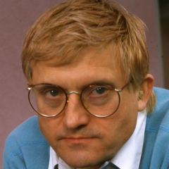 famous quotes, rare quotes and sayings  of David Hockney