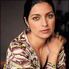 famous quotes, rare quotes and sayings  of Jhumpa Lahiri
