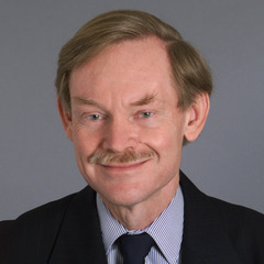 famous quotes, rare quotes and sayings  of Robert Zoellick
