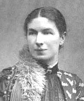 famous quotes, rare quotes and sayings  of Mary Augusta Ward