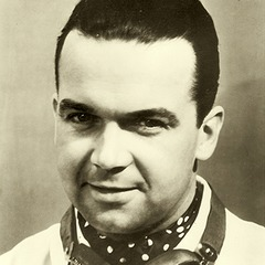 famous quotes, rare quotes and sayings  of Rudolf Caracciola