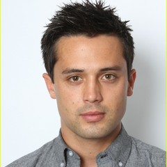 famous quotes, rare quotes and sayings  of Stephen Colletti