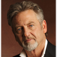 famous quotes, rare quotes and sayings  of Larry Gatlin